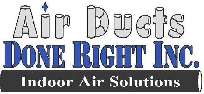Air Ducts Done Right, Inc.